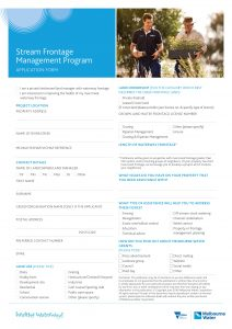 melbourne-water-sfmp-eoi-form3